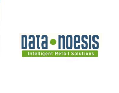 Data-Noesis