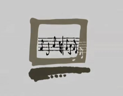 Lilian-Voudouri-Music-Library