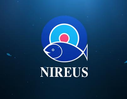 Nireus
